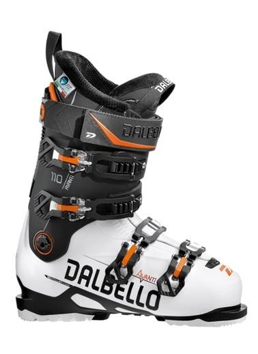 Dalbello Kayak Ekipmanı Beyaz